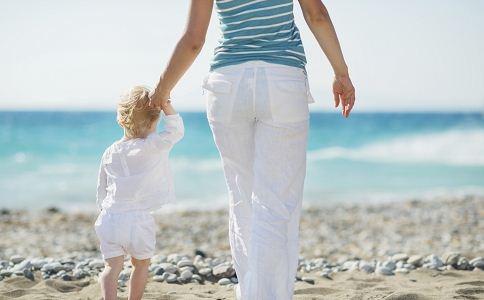 3岁宝宝生长发育 1-3岁宝宝生长发育 0-3岁宝宝生长发育