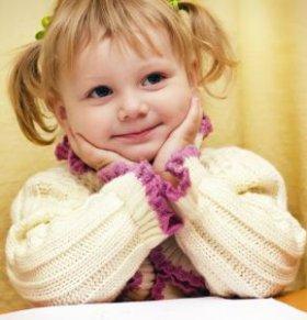 小孩什么时候上幼儿园 什么季节上幼儿园最好 孩子上幼儿园最佳季节