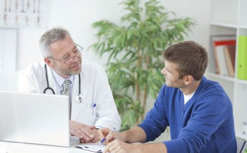 如何检测小三阳病情 乙肝小三阳 乙肝大小三阳症状
