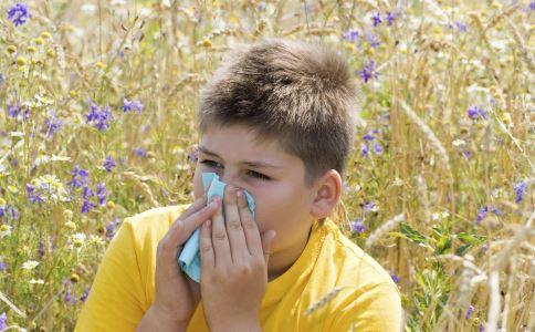 常见过敏性疾病 常见过敏性疾病的种类 常见过敏性疾病诊断