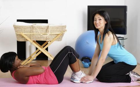 最适合懒人的减肥方法有哪些 在家就能做的运动有哪些 哪些运动适合在家练习
