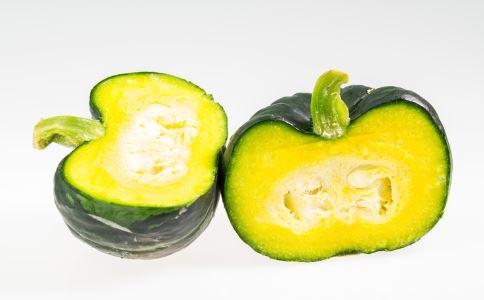 吃野菜能瘦腹是真的吗 野菜怎么吃可以减肥 哪些野菜减肥效果好