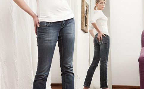 大象腿如何穿衣搭配 大象腿夏天穿什么衣服 大象腿穿什么裤子显瘦