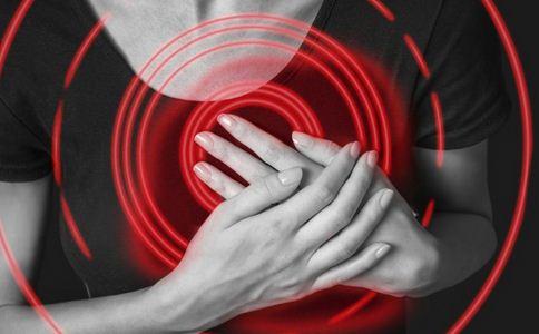 心脏病的症状 如何预防心脏病 心脏病的预防方法有哪些