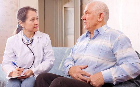 如何预防直肠癌 预防直肠癌的方法有哪些 怎么预防直肠癌