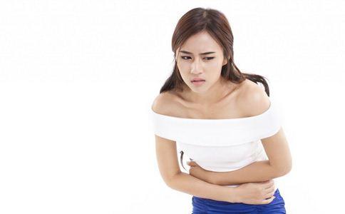 口腔溃疡的原因有哪些 导致口腔溃疡的原因 什么原因引起口腔溃疡