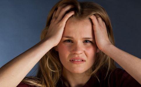如何保持健康心理状态 不良心理有哪些 有哪些是心理问题