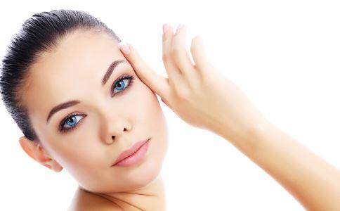 注射苹果肌有什么好处 注射苹果肌后如何护理 如何化妆成有苹果肌