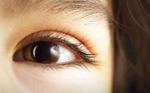 视网膜脱落是什么原因 推荐三种治疗方法