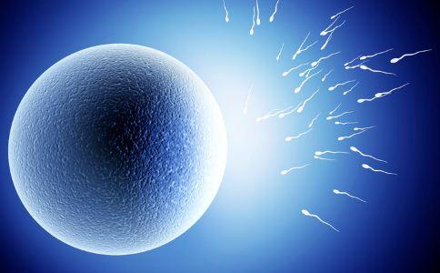 女性不孕要做什么检查 不孕不育要做哪些检查 女性不孕的早期症状