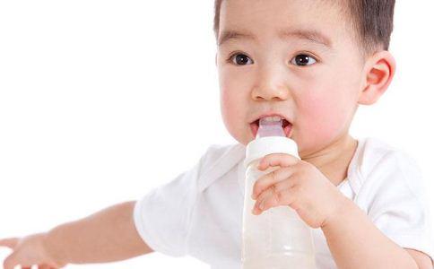 儿童肝炎的症状与表现 儿童肝炎的症状 儿童肝炎如何预防