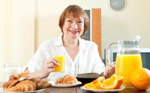 老人如何科学吃早餐 老人早餐吃什么好 老人起床后不宜吃什么