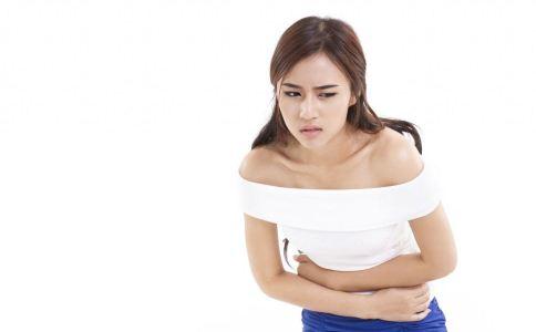 急性胃炎的治疗方法 怎么治疗急性胃炎 急性胃炎吃什么食物好