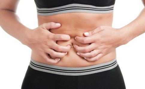 女人产后如何减肥 女人如何减肥效果好 女人减肥的方法