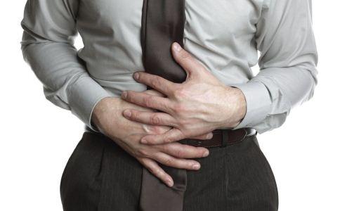 引发胃病的原因有哪些 胃病的类型有哪几种 哪些坏习惯易发胃病