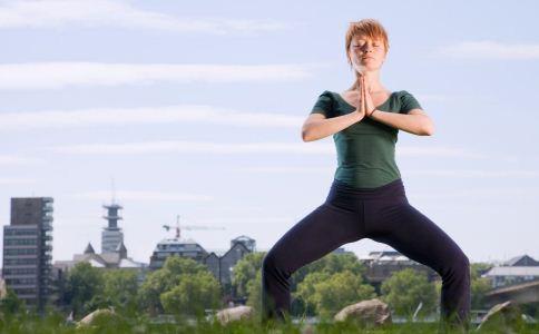 做什么运动能养胃 养胃运动有哪几种 胃不好如何养胃