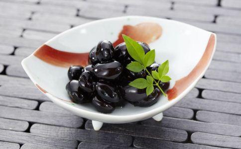 经后吃什么最补气血 补气血的食谱怎么做 吃什么食物能补气血