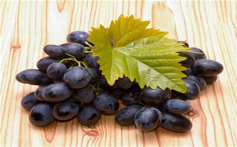 前列腺炎吃什么食物 前列腺炎吃什么 前列腺炎吃什么水果