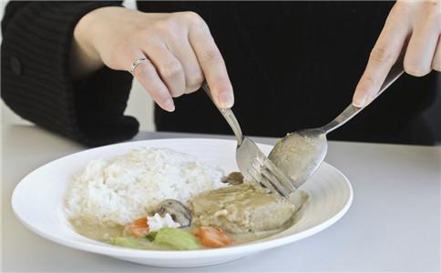 猪排怎么做好吃又简单 猪排有哪些做法 猪排有什么营养