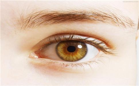 如何爱护眼睛 如何避免伤眼 伤眼的行为有哪些