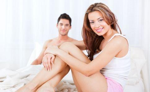 同房後為什麼會出血 同房後出血有幾種常見疾病 怎樣預防宮頸炎的發生