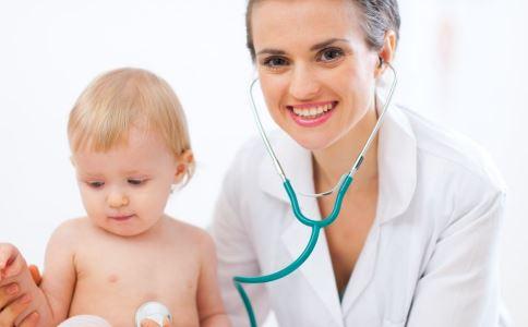婴儿鹅口疮能自愈吗 家长如何对待鹅口疮 鹅口疮护理方法有哪些