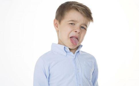 舌癌有什么症状 舌癌早期症状是什么 舌癌怎么预防