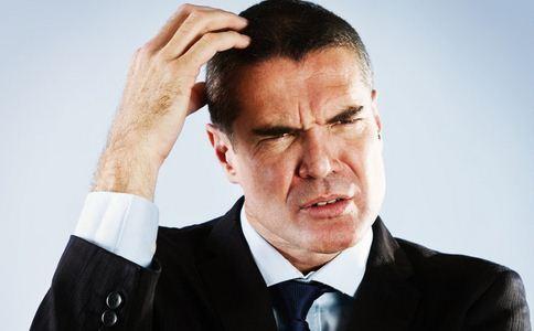 男性脱发能治好吗 脱发的治疗方法 脱发吃什么治疗