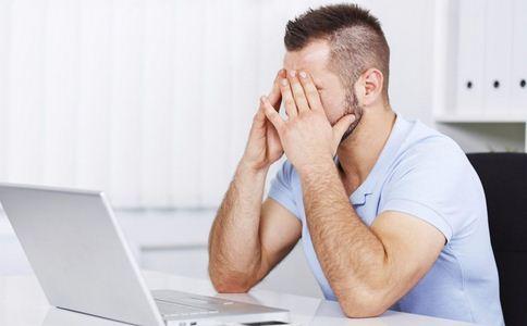 男人的衰老表现有哪些 男人衰老的表现 男人衰老迹象有哪些