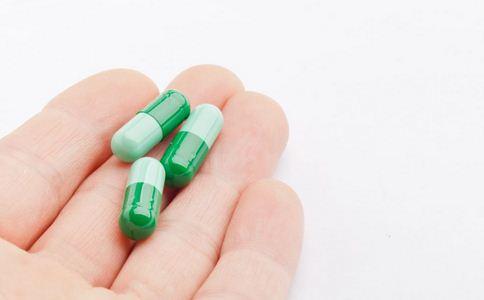 为什么会得前列腺炎 前列腺炎的治疗方法 前列腺炎怎么治疗