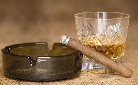 患上尿道炎怎么治疗 抽烟会患上尿道炎吗 尿道炎的预防