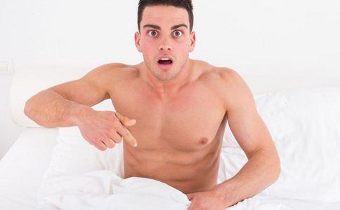 男人早泄的原因 男人射精快怎么办 男人为什么早泄