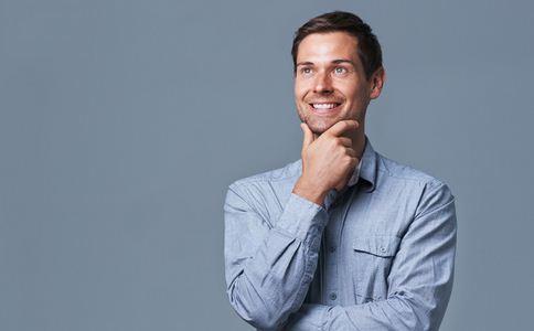 睾丸的大小影响性能力吗 6个提高性能力的小技巧_保健小贴士_男性_99健康网
