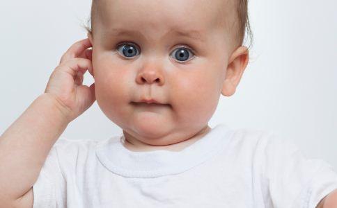 小儿肾病综合征预后 肾病综合征患者饮食 小儿肾病综合征