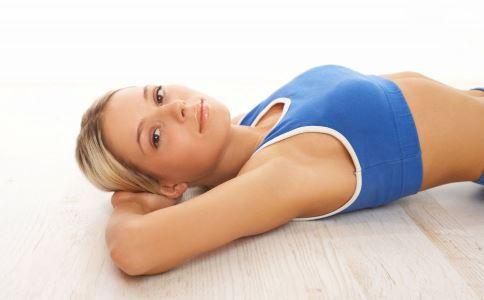 胃下垂症状及治疗 胃下垂最佳治疗方法 胃下垂如何治疗