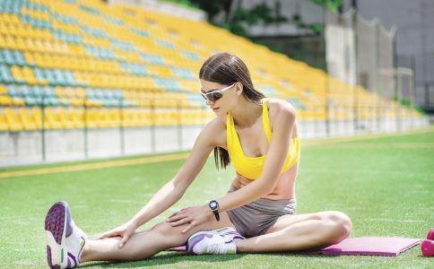 拉伸的方法有哪些 怎么做肌肉拉伸 运动拉伸的方法