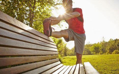 27岁小伙晨跑时猝死 跑步如何预防猝死 预防猝死的方法有哪些