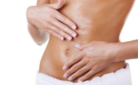 女子成功切除超级大瘤 如何预防子宫肌瘤 子宫肌瘤的预防方法有哪些