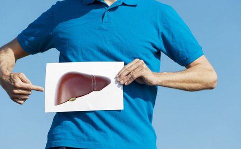 如何预防酒精肝 酒精肝的治疗方法 哪些食物预防酒精肝