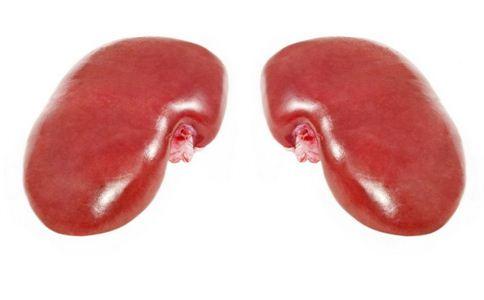 猪器官移植给人 猪器官移植技术 猪器官移植给人行吗