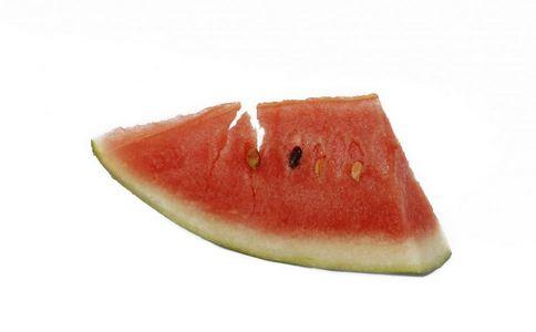 夏季如何有效减肥 夏季减肥食物有哪些 哪些食物能减肥