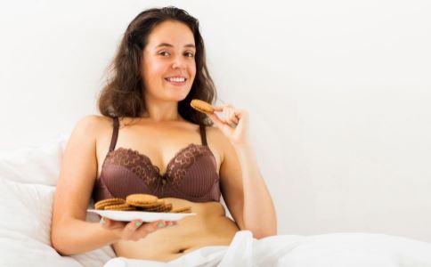 健康早餐怎么吃 健康早餐的吃法 早餐不宜吃什么