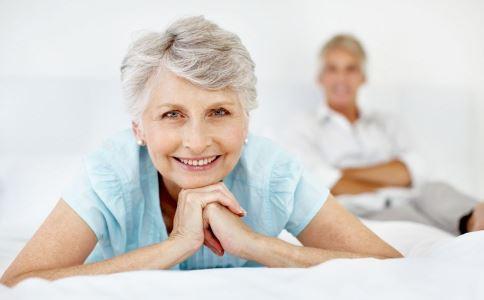 如何预防衰老 抗衰老的方法 有哪些方法可以抗衰老