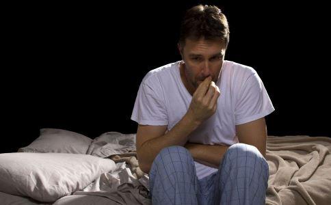 晚上睡不着怎么办 晚上睡不着吃什么好 失眠药膳有哪些