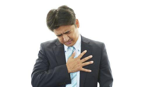 冠心病如何预防 冠心病如何治疗 预防冠心病的方法