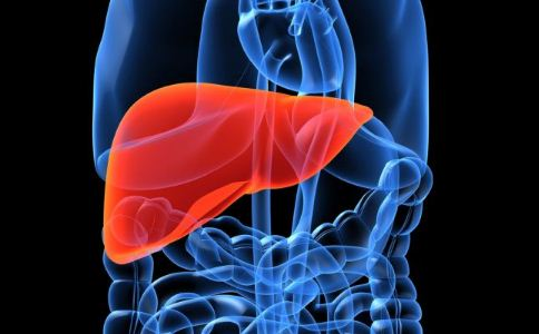 急性肝炎的类型 急性肝炎的种类 急性肝炎的分类