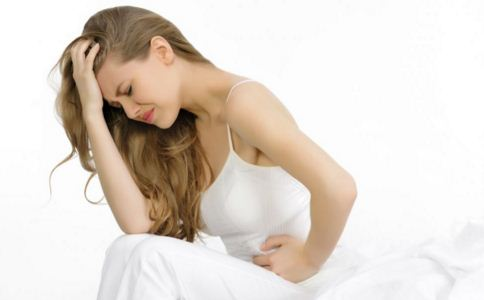 痛经怎么快速解决 痛经是什么原因引起的 痛经到什么程度该去医院
