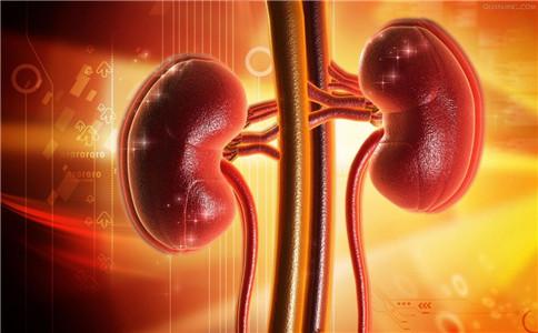 肾水肿是怎么回事 肾水肿怎么治疗 肾水肿吃什么