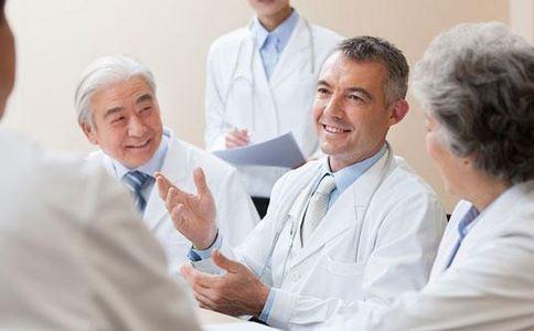 医保起付标准 州医保起付线是多少 医保起付线