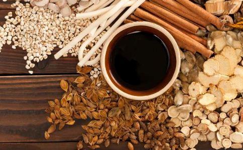 吃什么可以护肾 护肾的食物有哪些 养肾护肾的食物